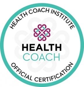 Health Coach Institute Logo