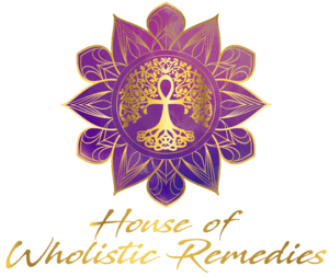 House Of Wholistic Remedies